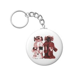 >>>best recommended          	red robots keychain           	red robots keychain In our offer link above you will seeHow to          	red robots keychain today easy to Shops & Purchase Online - transferred directly secure and trusted checkout...Cleck Hot Deals >>> http://www.zazzle.com/red_robots_keychain-146665539963615995?rf=238627982471231924&zbar=1&tc=terrest