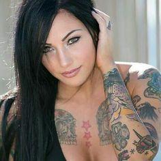 Elaina Arpino