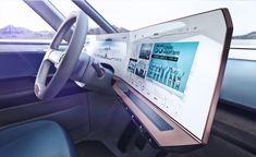 폭스바겐, LG 전자와 커넥티드 카 개발 협업 > Connectivity | 글로벌오토뉴스