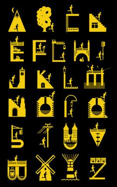 Quoted from: Ilovedust - Illustrators & Artists Agents – Debut Art  www.debutart.com/media/11320/large/debutart_ilovedust_12174.jpg