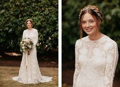 Lindsay Pat - Jordan Voth   Seattle Wedding & Portrait Photographer