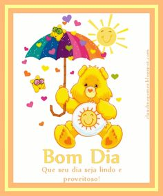 Gifs de Bom Dia com Frases e Mensagens Grátis – Gifs e Imagens Animadas. Casino Night Party, Casino Theme Parties, Party Themes, Gifs, Fundraising Games, Mama Mary, Casino Cakes, 40th Birthday Parties, Themed Outfits
