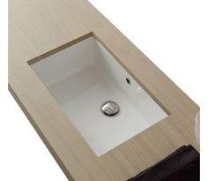træbordplade, nedsænket vask - Google-søgning