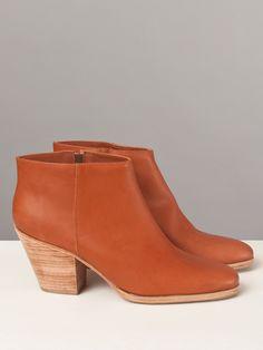 Rachel Comey Mars Whiskey Boot