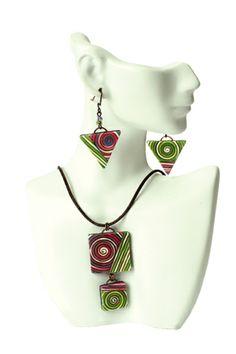 http://www.craftsinstitute.com/media/2860/Emma-Ralph.jpg