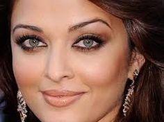 Post de hoje: Como Fazer Maquiagem Para Noite Linda! #maquiagemnoitelinda Veja link  http://maquiagenspassoapasso.com.br/como-fazer-maquiagem-para-noite-linda/