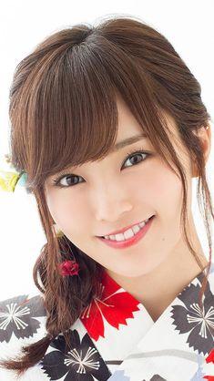 Asian Love, Cute Asian Girls, Beautiful Asian Women, Cute Girls, Cute Japanese, Japanese Girl, Idole, Asian Hotties, Asia Girl