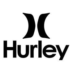 We have Hurley caps in stock here at Hatstore. Find your Hurley cap among our selection or products from Hurley.