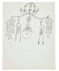 「アンディーウォーホル クリスマス」の画像検索結果