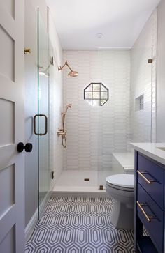 Tiny house bathroom remodels ideas are something that you need to scale your bathroom up to the next level. In this case, I have some tiny house bathroom remodel ideas that you may try to remodel your bathroom design. Diy Bathroom Decor, Bathroom Design Small, Bathroom Renos, Bathroom Interior Design, Bathroom Renovations, Bathroom Faucets, Modern Bathroom, Bathroom Ideas, Bathroom Mirrors