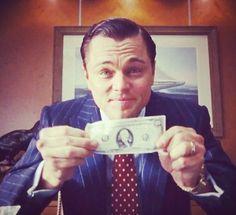Мы знаем как делать деньги! А вы?  Если нет, спрашивайте, расскажем!