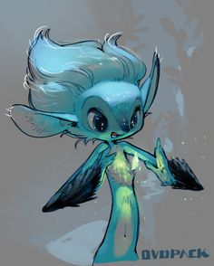 mune guardian of the moon - Google Search