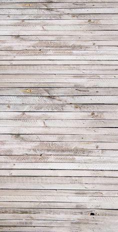 1893 White Grey Wood Backdrop