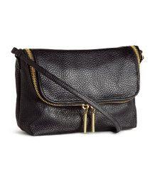 chloe saddle messenger bag - MK Dillon LG NS Tote   Accessories   Pinterest   Totes