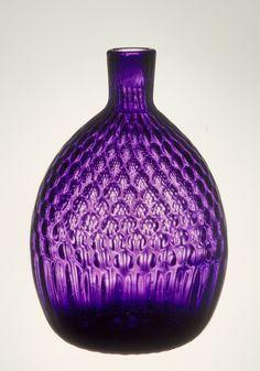1959.3081 Flask
