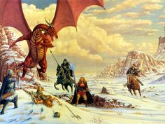 by Larry Elmore