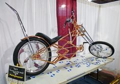 Copper-bike-at-motorcycle
