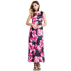 JSEO Women's Sleeveless Floral Print Maxi Long Dress Plus... https://www.amazon.com/dp/B01GRJP9KI/ref=cm_sw_r_pi_dp_0glGxbAGTRAAZ