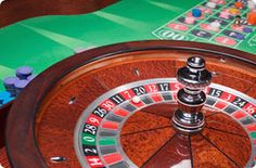How To Play #Roulette, Roulette #Guide & #Rules For Beginners at here http://www.thebonuscasinos.co.uk/roulette-rules.html