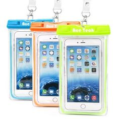 972db802bf 10 Top 10 Best Waterproof Phone Cases in 2016 images | Cell phone ...