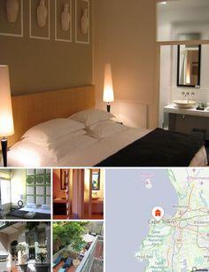 W ofercie znajdują się pokoje z klimatyzacją i łazienką. Spokojny sen zapewni Państwu łóżko podwójne. Do udogodnień we wszystkich pokojach należą ekspres do kawy / herbaty, internet, sejf i Wi-Fi. W łazienkach znajduje się suszarka do włosów. Hotel oferuje pokoje dla niepalących.