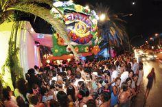 Flower Power Ibiza Closing Party