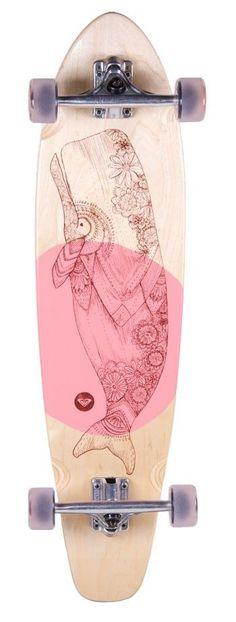 Longboard, skateboards, cruiser, downhill longboards, decks, skating, longboard girl, skater girl