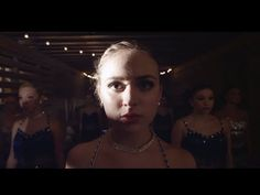 "The Apache Relay - ""Katie Queen of Tennessee""  just a darn good song .The video features 40 dancers ages 7-18 from the Nashville Dance Center"