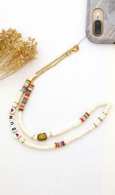Handmade Wire Jewelry, Handmade Accessories, Diy Jewelry, Beaded Jewelry, Jewelry Making, Beaded Bracelets, Diy Bracelets Easy, Handmade Bracelets, Telefon Apple