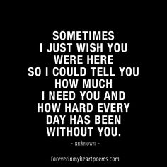 New Quotes About Moving On After Death Dads Brother Ideas Missing Quotes, Meant To Be Quotes, I Miss You Quotes, New Quotes, Quotes To Live By, Life Quotes, Inspirational Quotes, Miss You Grandpa Quotes, Meaningful Quotes