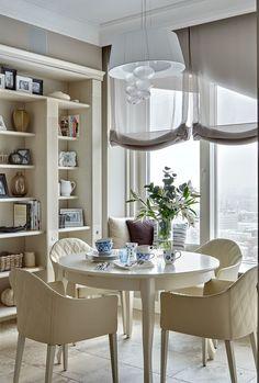 49 Cozy Interior To Add To Your List - Interior Design Fans Interior Decorating Styles, Home Decor Trends, Contemporary Decor, Modern Decor, Interior Design Boards, European Home Decor, Traditional Decor, Eclectic Decor, Cool Rooms