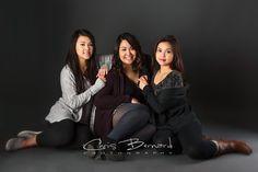Www.chrisbernardphotography.com #yeg #yegbabe #yegbeauty #yegsisters #yegphotographer #yegphotographystudio #yegstudiorental #yegportraitphotographer #photoshoot #photography #photographer #portraitphotography #instudio #instudiosession #bff #sisters #sisterhood #sistersportrait #sisterlove #3sisters #sistersforlife #sisterlylove #sistersforlife #sistersforever #sisterbonding #like4like #follow4follow #chrisbernardphotography