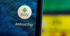 Google I/O: Android Pay chega ao Brasil até o fim do ano - http://www.showmetech.com.br/google-io-android-pay-chega-ao-brasil-ate-o-fim-ano/