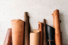 How to choose the best leather for your project                              …