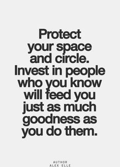 My circle is very small but when I think about the few people that are in it I am very thankful for. Family is also meant to be a huge circle although most are all doing their own thing but something magical happens when they all get together...