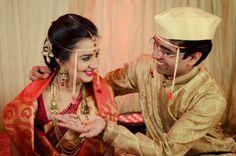 candid_wedding_photography-100