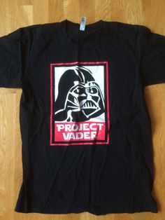 Trulia Project Vader