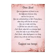 The military wife's prayer canvas prints online after you search a lot for where to buyDiscount Dealslowest price Fast Shipping and save your money Now! Wedding Collage, Wedding Canvas, Prayer Poems, God Prayer, Canvas Prints Online, Prayer For Wife, Special Prayers, Beautiful Prayers, Navy Wife