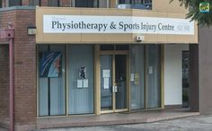 Thirroul Physiotherapy and Sports Injury Clinic Thirroul began as a small practice in 1985, since then it has grown into a multidisciplinary clinic. They deliver expertise and a quaility service to the northern suburbs of the Illawarra.