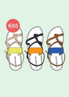 http://www.color-your.com/eros-sandals/
