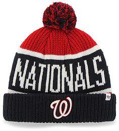 NATS cap