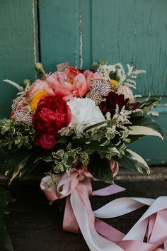 FIREWORKS A San Antonio Wedding Photographer