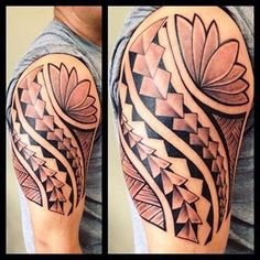 Done by filipino tattoo artist Jano Lacanilao