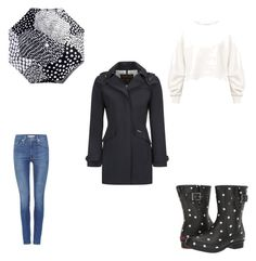 Designer Clothes, Shoes & Bags for Women Miss Selfridge, Shoe Bag, Polyvore, Stuff To Buy, Shopping, Collection, Design, Women, Fashion