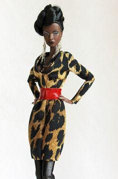 today on ebay | Fashion Dolls | Flickr