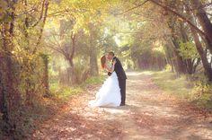 Minden amit tudnod kell az esküvői fotósokról! - Fogadom online esküvői magazin