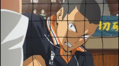tanaka's face. Noya Haikyuu, Tanaka Haikyuu, Tsukiyama Haikyuu, Kuroo, Haikyuu Anime, Manga Boy, Tanaka Ryuunosuke, Haikyuu Volleyball, 2d Character