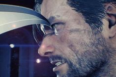 The Evil Within 2 brings more horror to the Xbox ONE, PS4 and PC gaming