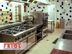 Construção de coifa , exaustor e toda cozinha insdustrial : Instalação e Manutenção de Aquecedor e Boiler ( Ro...