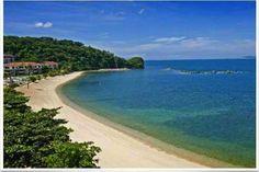 Best Beach Resorts in Nasugbu Batangas - http://outoftownblog.com/best-beach-resorts-in-nasugbu-batangas/
